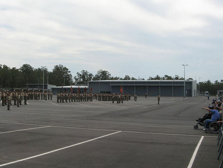 parade ground1