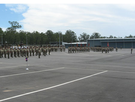 parade ground2